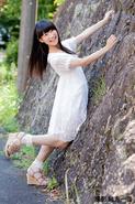 Fuuka Yuzuki Profile 2014-3