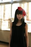 Momoko Daisuki Promo