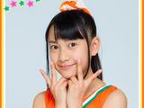 Karin Saito