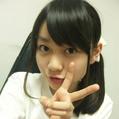 Natsu Anno Portrait