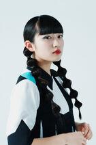 Hinata music