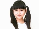 Reina Okuzawa