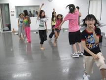 NatsuSuta Rehearsal