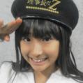 Sora Tsukamoto Portrait