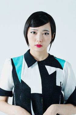 Ayaka music