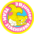 Syachi Logo Small