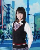 Riko Mikakunin Promo