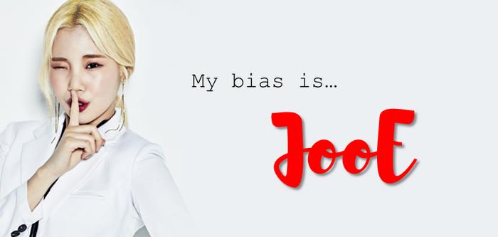 JooEUserbox