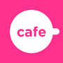 Cafered