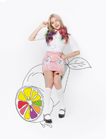 JooE Welcome to Momoland