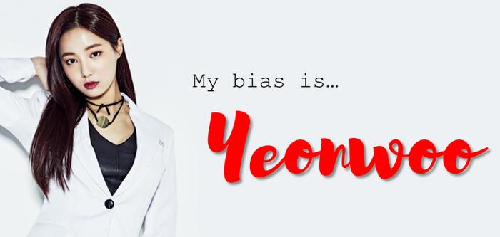 YeonwooUserbox