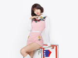 Welcome To Momoland (album)/Gallery