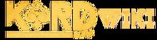 Kard Wiki