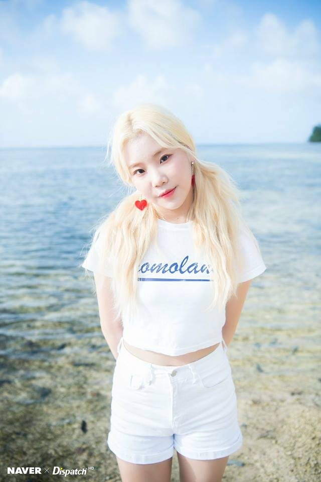 Image Bboom Bboom Japan Jooe Jpg Momoland Wiki Fandom Powered