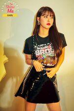 Ahin show me teaser 1