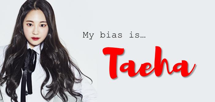 TaehaUserbox