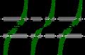 Hình thu nhỏ của phiên bản vào lúc 09:19, ngày 14 tháng 8 năm 2017