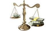 Quy luật giá trị trong sản xuất và lưu thông hàng hóa