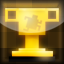 AchievementTimeToRetire
