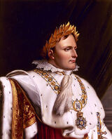 Napoleon Groot