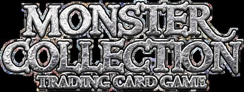 Mon Colle TCG logo