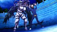 Mondaiji-tachi-fight-1024x576