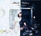 【Black † White】