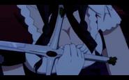 Galdo's Sword 15