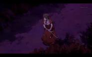 Asuka solo