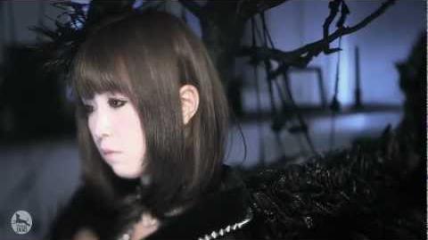 Black White / 野水いおり(PV short ver.)