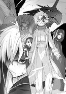 Mondaiji-tachi ga isekai kara kuru soudesu yo v06 241
