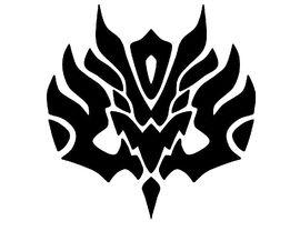 Salamandra Logo