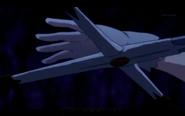 Galdo's Sword 9