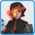 Pro roster - Artemis (new).png