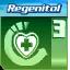 ENDORSEMENT healthregen3.png