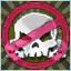 NOTIFY killstreak breaker.png