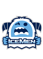 Random Article - Icemen