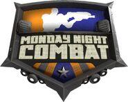 Presskit mondaynightcombat logo