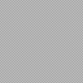 Style raster light gray.png