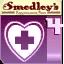 ENDORSEMENT health4.png