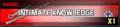 Intimate Knowledge.png