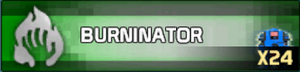 Burninator