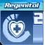 ENDORSEMENT healthregen2.png