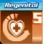 ENDORSEMENT healthregen5.png