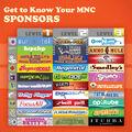 MNC sponsors.jpg
