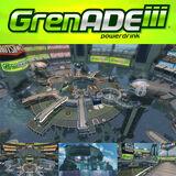GrenADEiii arena