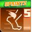 ENDORSEMENT speed5.png