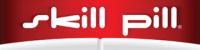 Skill Pill symbol