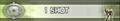 1 Shot Protag.png