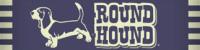 Round Hound symbol